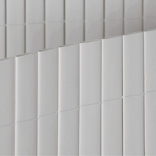 canizo-pvc-doble-cara-color-blanco-varias-medidas-catral-2