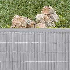 canizo-pvc-doble-cara-color-piedra-varias-medidas-catral-1