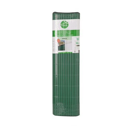 canizo-pvc-doble-cara-color-verde-varias-medidas-catral