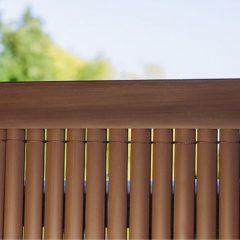 canizo-pvc-e-plus-doble-cara-color-marron-varias-medidas-catral-3
