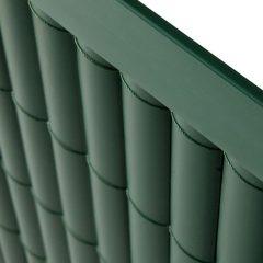 canizo-pvc-remate-perfil-en-u-1-5m-color-verde-catral-2
