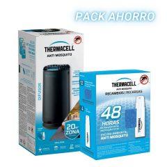 difusor-antimosquitos-recambio-48h-pack