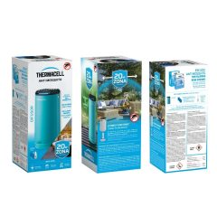 difusor-antimosquitos-turquesa-recambio-48h-thermacell-pack-ahorro-1