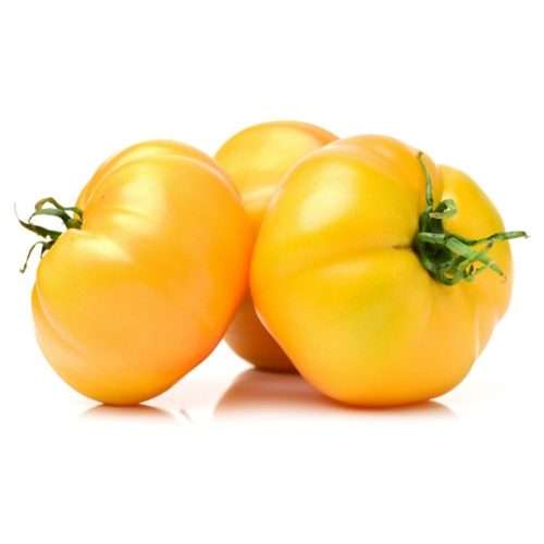 maceta-tomate-amarillo-gran-sol-105-cm-gama-tradicional-1