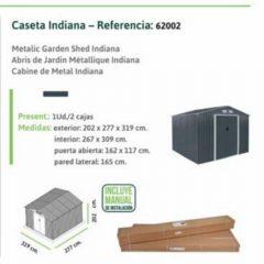 caseta-metalica-indiana-faura-1