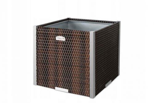 jardinera-ratan-marco-aluminio-marron-negro-46x46x46-cm