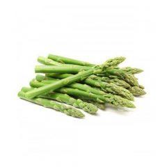 maceta-esparrago-verde-105-cm-gama-tradicional