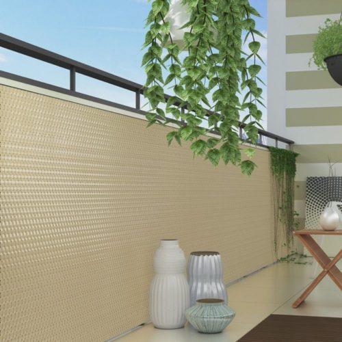 panel-ratan-balcon-valla-1