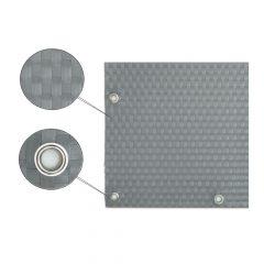 panel-ratan-gris-balcon-valla-300x1x100-cm