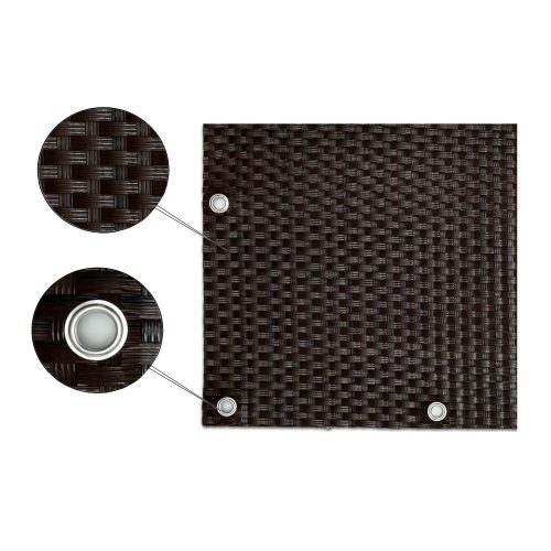 panel-ratan-marron-negro-balcon-valla-300x1x100-cm