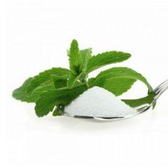 planton-de-estevia-stevia-rebaudiana-6-uds-gama-tradicional