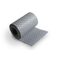 rollo-ratan-trenzado-gris-255x1x19-cm