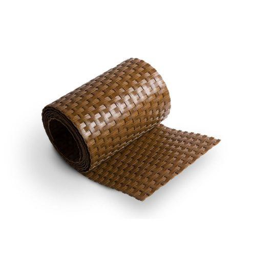rollo-ratan-trenzado-miel-255x1x19-cm