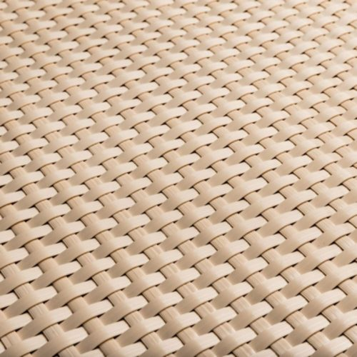 rollo-ratan-trenzado-beige-90-300-cm