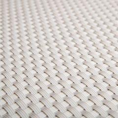 rollo-ratan-trenzado-blanco-90-300-cm