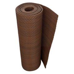 rollo-ratan-trenzado-marrón-90-300-cm